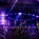 Coachella Valley Music And Arts Festival: Day 1 on April 11, 2014 in Indio, CA