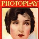Florence Vidor - Photoplay Magazine [United States] (February 1925)