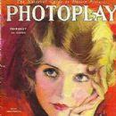 Ruth Chatterton - Photoplay Magazine [United States] (February 1930)