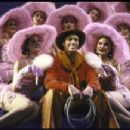 The Will Rogers Follies Original 1991 Broadway Cast Starring Keith Carradine - 454 x 218