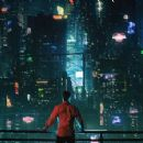 Altered Carbon S01E01 - Out of the Past - 454 x 224