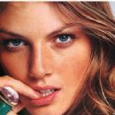 Angela Lindvall  -  Wallpaper - 454 x 340