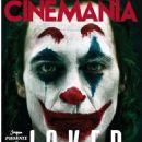 Joker - 454 x 616