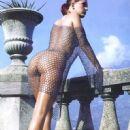 Alessia Merz - 451 x 700