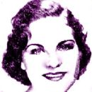 Julia Graham