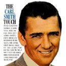 Carl Smith - The Carl Smith Touch
