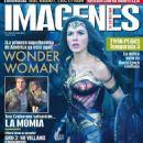 Wonder Woman - 454 x 613