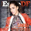 Sandra Echeverría - 399 x 492