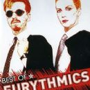 Best of Eurythmics