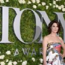 Cobie Smulders – 2017 Tony Awards in New York City - 454 x 303