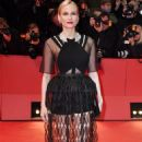 """Diane Kruger – """"The Operative"""" Premiere at 69th Berlinale International Film Festival 02/10/2019 - 454 x 742"""