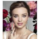 Miranda Kerr Asiacom China March-May 2014