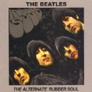 The Alternate Rubber Soul