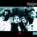 Viejas Locas Album - Viejas Locas (Serie Rock Nacional 2004)