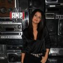 Selena Gomez 97 1 Amp Radio In Nyc
