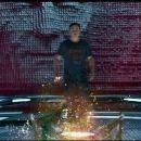 Power Rangers (2017) - 454 x 192