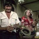 Breakout - Charles Bronson, Sheree North