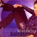 Manisha Koirala  Shoots