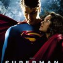 Superman Returns Poster - 2006