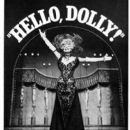 Hello, Dolly!  Images From The 1964 Broadway Musical Hit! - 397 x 605