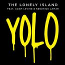 The Lonely Island Album - YOLO
