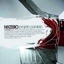 Nx Zero Album - Projeto Paralelo