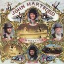 John Hartford - Gum Tree Canoe