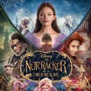 The Nutcracker and the Four Realms (2018) - 454 x 673