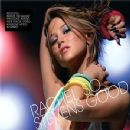 So Good (disc 2) - Rachel Stevens - Rachel Stevens