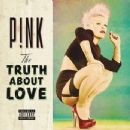 The Truth About Love - Track by Track Commentary - Pink - Pink