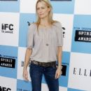 Robin Wright - 22 Annual Film Independent's Spirit Awards Reception