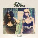 The Pierces - You & I