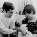 Elliott Gould - 434 x 332