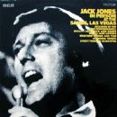 Jack Jones - Jack Jones In Person At The Sands, Las Vegas