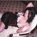 Karen Cliche - 454 x 330