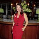 Fran Drescher - Hosts Luncheon To Benefit Cancer Schmancer Foundation In Las Vegas, 14.09.2008.