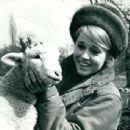 Jane Fonda - 454 x 344