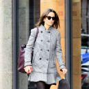Pippa Middleton – Shopping in London - 454 x 757