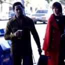Blair Underwood and Julia Roberts in Miramax's Full Frontal - 2002 - 400 x 269