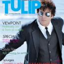 Karan Oberoi - TULIP Magazine Pictorial [India] (April 2011)