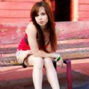 Amanda Fuller - 290 x 433
