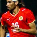 Sayed Mohamed Adnan