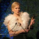 Nicole Kidman : 8th AACTA International Awards - 423 x 600