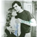Roxanne Hart, Frank Langella - 454 x 559