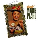 Minnie Pearl - Howdy!