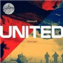 Hillsong United Album - Aftermath