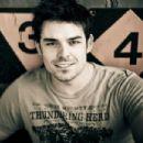 Jesse Hutch - 454 x 302