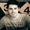 Jesse Hutch