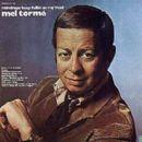 Mel Torme - 280 x 270