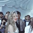The 62nd Annual Academy Awards - Kim Basinger (1990) - 261 x 423